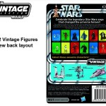 2011 SDCC Hasbro Star Wars Presentation 36__scaled_600