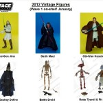2011 SDCC Hasbro Star Wars Presentation 37__scaled_600