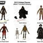 2011 SDCC Hasbro Star Wars Presentation 38__scaled_600