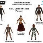 2011 SDCC Hasbro Star Wars Presentation 39__scaled_600