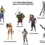 2011 SDCC Hasbro Star Wars Presentation 3__scaled_600