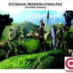 2011 SDCC Hasbro Star Wars Presentation 42__scaled_600