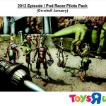2011 SDCC Hasbro Star Wars Presentation 43__scaled_600