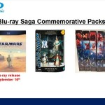 2011 SDCC Hasbro Star Wars Presentation 44__scaled_600