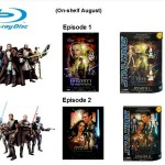 2011 SDCC Hasbro Star Wars Presentation 45__scaled_600