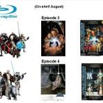 2011 SDCC Hasbro Star Wars Presentation 46__scaled_600