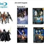 2011 SDCC Hasbro Star Wars Presentation 47__scaled_600