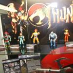 thundercats_sdcc2011