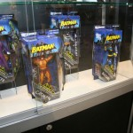 DC_univers-sdcc2011 (10)