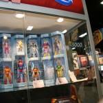 DC_univers-sdcc2011 (14)