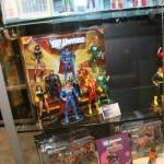 DC_univers-sdcc2011 (15)