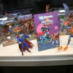 DC_univers-sdcc2011 (17)