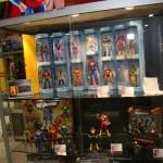 DC_univers-sdcc2011 (24)