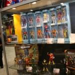 DC_univers-sdcc2011 (25)