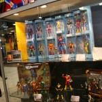 DC_univers-sdcc2011 (26)