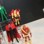 DC_univers-sdcc2011 (28)