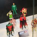 DC_univers-sdcc2011 (29)
