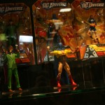 DC_univers-sdcc2011 (33)