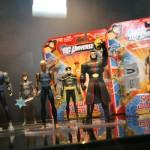 DC_univers-sdcc2011 (36)