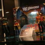 DC_univers-sdcc2011 (40)