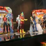 DC_univers-sdcc2011 (41)