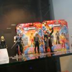 DC_univers-sdcc2011 (42)