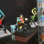 DC_univers-sdcc2011 (45)