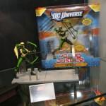 DC_univers-sdcc2011 (46)