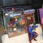 DC_univers-sdcc2011 (49)