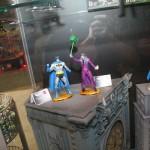 DC_univers-sdcc2011 (5)