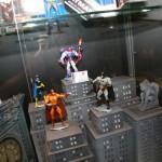 DC_univers-sdcc2011 (6)