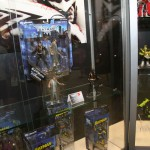 DC_univers-sdcc2011 (8)