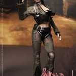 Sucker Punch: AMBER et BABYDOLL les figurines 1/6 par HOT TOYS
