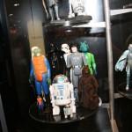SDCC 2011 : STAR WARS les figurines 12