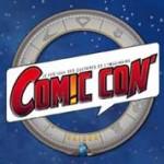 Comic Con France 2011 : Vidéo du 1er jour par ComicsBlog.fr