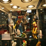 dc direct SDCC2011 (14)