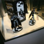 dc direct SDCC2011 (24)