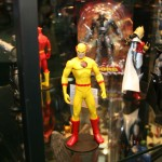 dc direct SDCC2011 (4)