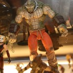 sdcc2011_DC Direct Arkham City (1)