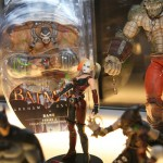 sdcc2011_DC Direct Arkham City (3)