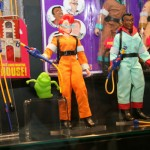 sdcc2011_Ghostbusterts (12)