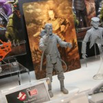 sdcc2011_Ghostbusterts (15)