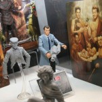 sdcc2011_Ghostbusterts (16)