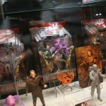 sdcc2011_Ghostbusterts (19)