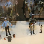 sdcc2011_Ghostbusterts (2)