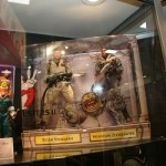 sdcc2011_Ghostbusterts (21)