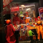 sdcc2011_Ghostbusterts (22)