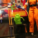 sdcc2011_Ghostbusterts (23)