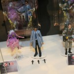 sdcc2011_Ghostbusterts (3)