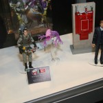 sdcc2011_Ghostbusterts (4)